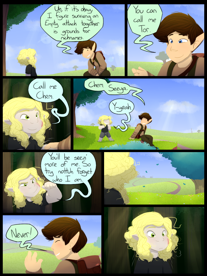 Page Forty Eight